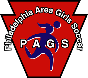Image result for Philadelphia Area Girls Soccer