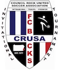 8th Annual CRUSA/FC Bucks Invitational Tournament